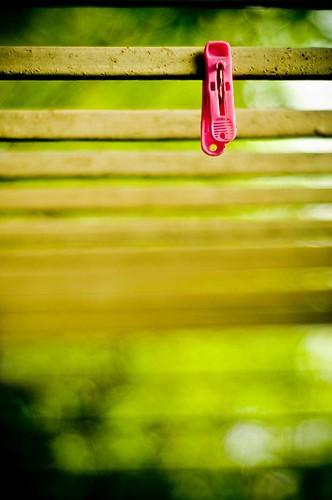 Still hold on... (by ~KaKTaRuA~)