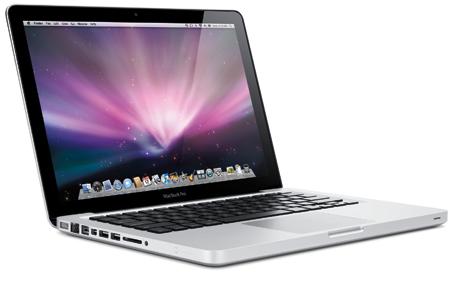 MacBook%20Pro%2013