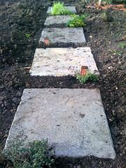 Herb Path