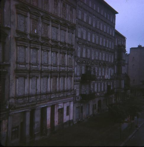 memoriarobada010-BERLIN-1966