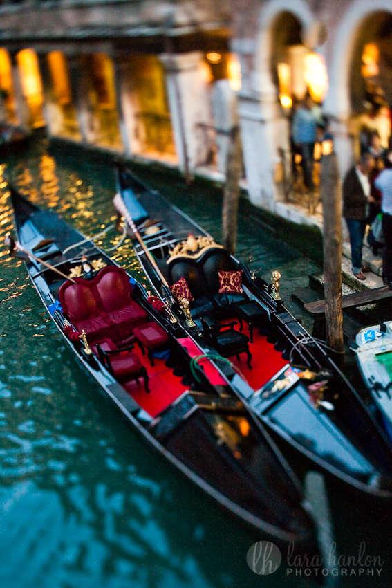 Italy_Day_1-Blog_027