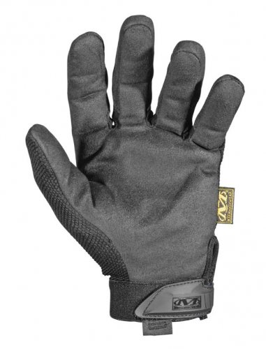 glove for bike polo mechanix palm