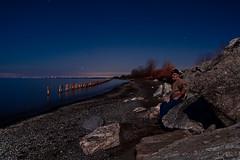K20D3861 (Bob West) Tags: longexposure nightphotography ontario lakeerie greatlakes moonlight nightshots 2c erieau southwestontario bobwest k20d