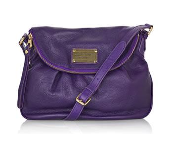 purplemarc