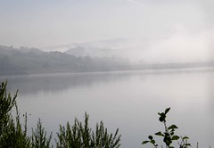 P9280617 Dunajec river one misty day (iwphotos) Tags: people architecture buildings landscape cityscape culture gorge towns woodenchurches heartawards platinumheartawards theperfectphotographer doubledragonawards thebestvisions comefromlandandsea souteastpoland