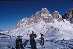 Scan10560 (lucky37it) Tags: e alpi dolomiti cervino