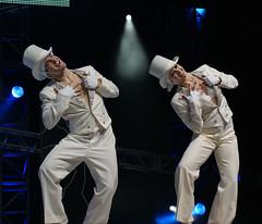 167 - Broadway (dictationmonkey) Tags: soyouthinkyoucandance sytycd sytycd2009indianapolis