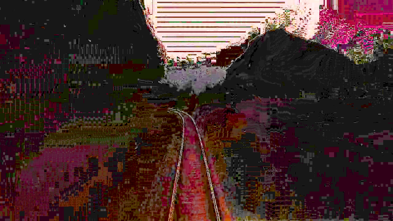 ap composite n°4H2xff_05037