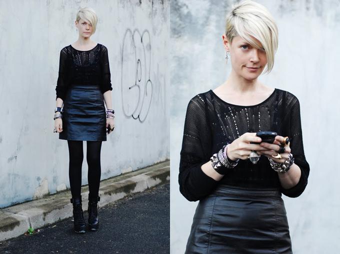 Kate Lanphear1