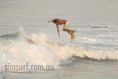 121109_7996 copy (simsurf) Tags: bali indonesia wave surfing echobeach canggu simsurf simonmuirhead