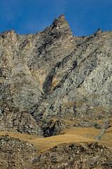 """Le """"Gorge"""" della Grivola (Valsavarenche, Parco Nazionale del Gran Paradiso, Valle d'Aosta-Valle d'Aoste) (Sisto Nikon - CLICKALPS PHOTOGRAPHER) Tags: autumn light panorama mountain snow mountains alps nature fauna montagne trekking landscapes nikon october hiking atmosphere natura hike neve neige luci monte ao sentiero autunno alp colori alpi paesaggi montagna atmosfera paysages paesaggio lumires monti ghiaccio ottobre valledaosta randonne panorami sisto camminare granparadiso escursionismo escursione camminata aostavalley valsavarenche sentieri valledaoste larici camoscio naturalistica grivola parconazionaledelgranparadiso sisti rupicaprarupicapra pngp granparadisonationalpark levionaz puntafour herbetet alpeleviona gorgedellagrivola"""