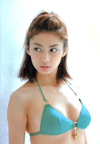 伊東美咲 画像67