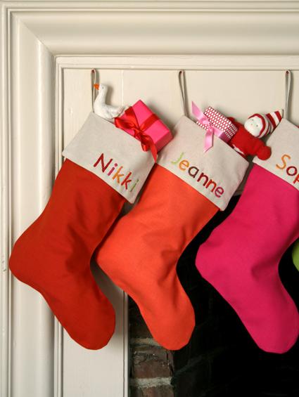 botas de navidad-2
