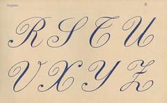 peintre lettres alphabets 2 p3