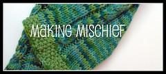 Making Mischief has RSVP'd!