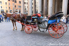 Italy Rome - Piazza della Rotonda (Pantheon) ( ) Tags: pictures italy rome roma beautiful square photo nice fantastic italia shot image pics awesome pantheon picture rotonda pic best photograph carro piazza dimitris      hakcney               katsaras