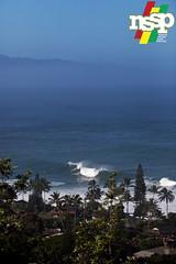 IMG_3850 (NorthShoreSurfPhotos.com) Tags: ocean waves oahu northshore waimeabay bigwaves eddieaikau