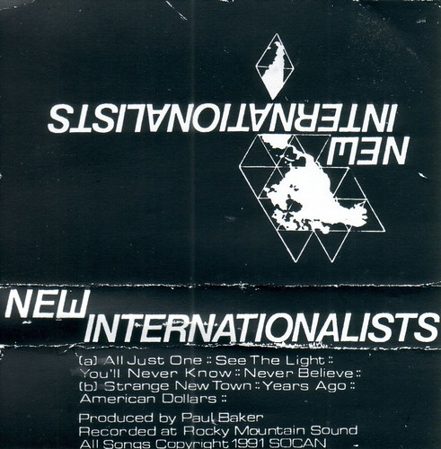 New Internationalists-2