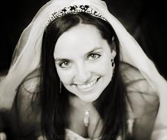 Pre Wedding (Andreas-photography) Tags: above 50mm bride nikon andrea essex radient d300 videolight t189 gnpc