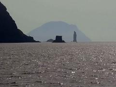 Stromboli 5 (Lluis Cabarrocas) Tags: landscape stromboli paisatges