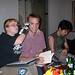SPX 2002 - Becky, Brandon, Jun