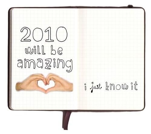 Happy 2010 to you,Happy