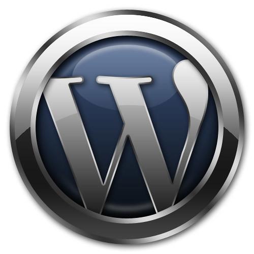 4196599585 d3383d3e2a Wordpress 2.9 Carmen Now Available