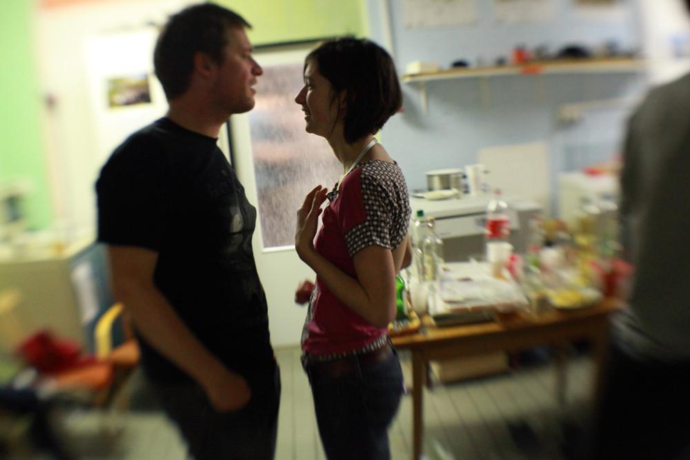 man and woman (ship of fools) 8