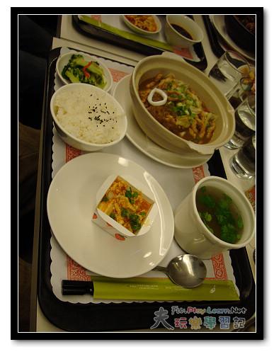wu-i-ssu_dinner-09