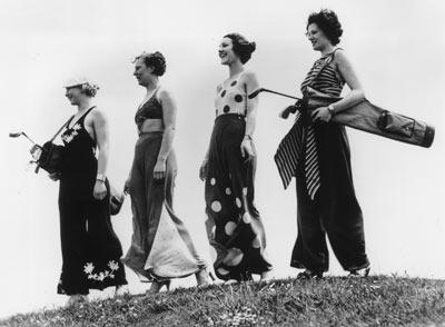 1930s beach pjs 3