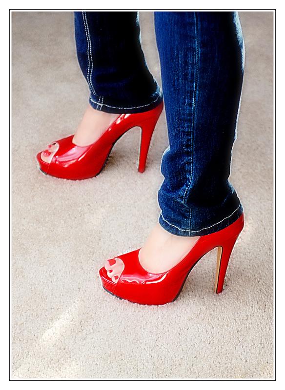 HotShoes 013 copy