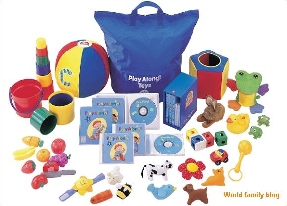 迪士尼玩具,迪士尼美語玩具,迪士尼美語教材,迪士尼美語教具