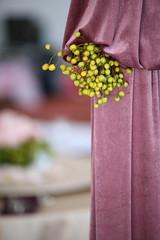 IMG_6331 (綠風草原) Tags: 景觀餐廳 greenbreeze 戶外婚禮 西式婚禮