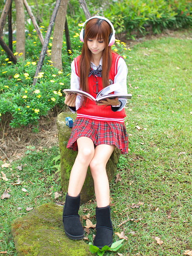20100102_小薇_水博館_49.jpg