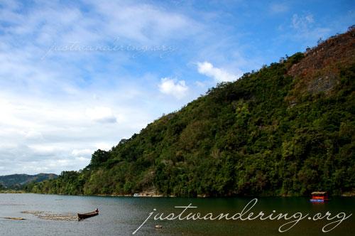 Cagayan Day 1 04