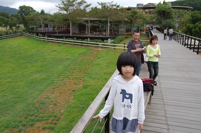 台東原生植物園  K-X