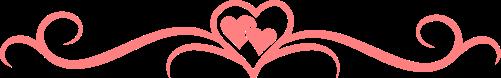 separator heart