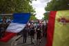 National Multicultural Festival - EU2 (Kincuri) Tags: festival europe flags canberra multicultural europeanunion nationalmulticulturalfestival lumixgf1 20mmf17