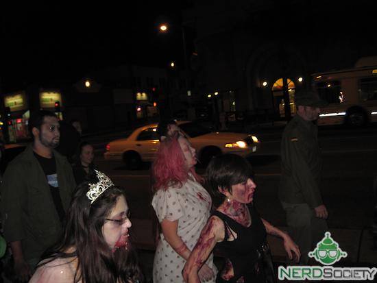 4336732051 c8aa555097 o Zombie Walk   Alhambra, CA