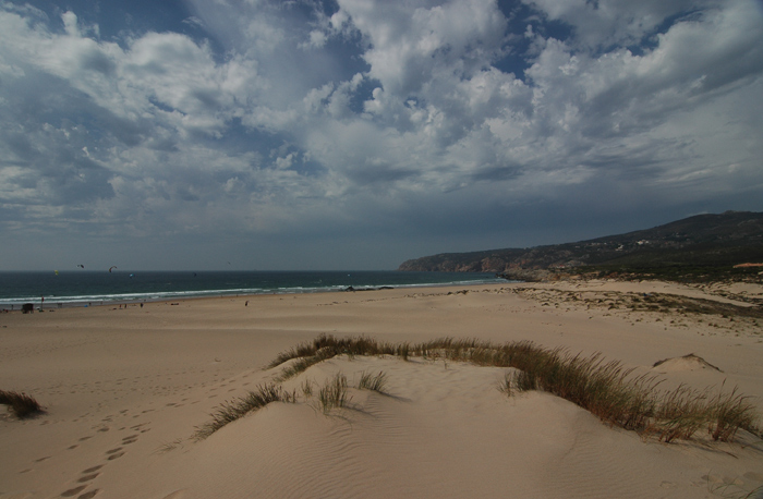 Praia do Guincho