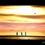 The Kite Runner {The Joy of Childhood}
