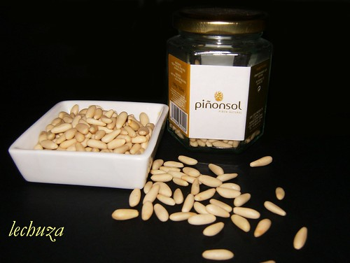 Piñonsol