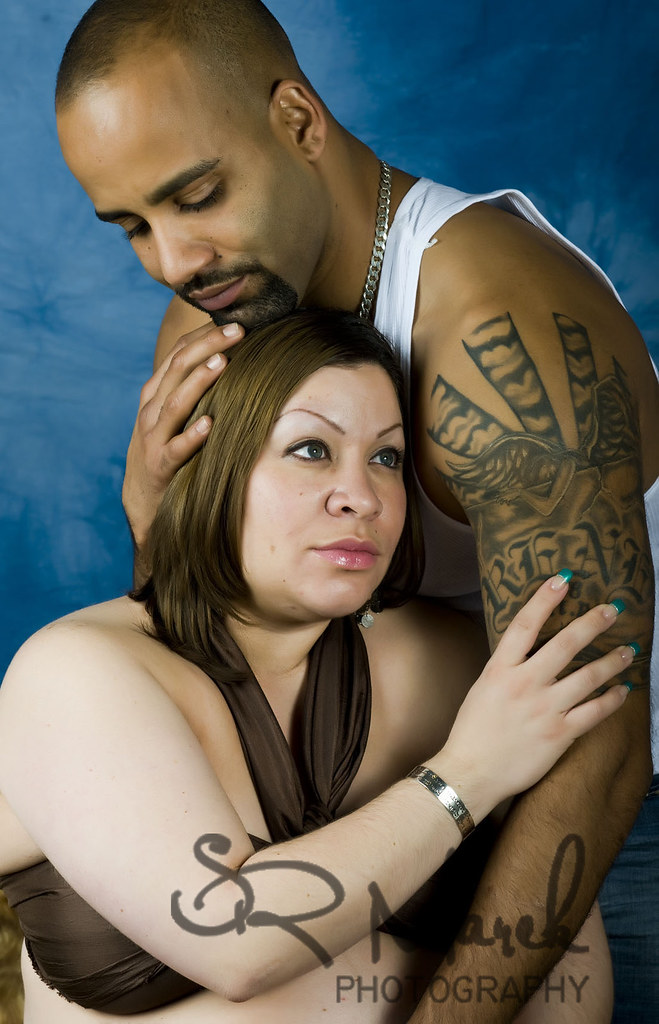 Jasmine & Manny