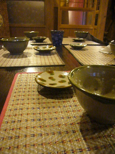 沖繩 茶屋