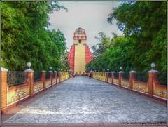 Xetulul (HDR) (Fernando Reyes Palencia) Tags: guatemala hdr xetulul retalhuleu paisajesdeguatemala bellospaisajesdeguatemala fotosdeguatemala bellaguatemala paisajesdelmundo guatemalalandscapes fotosfernandoreyespalencia imagenesdeguatemala guatemalapaisajes postalesdeguatemala