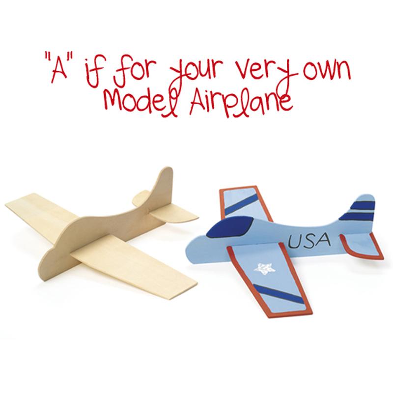 airplane-800