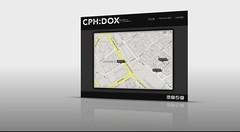 CPH:DOX - digital app animation (Casper Jensen) Tags: cphdox dmjx