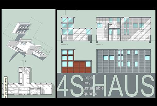 4S-HAUS