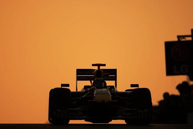 F1 Abu Dhabi Hi-Res 002