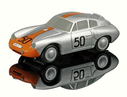 Schuco Piccolo Porsche